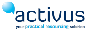 Activus-Logo-no-bk-ground