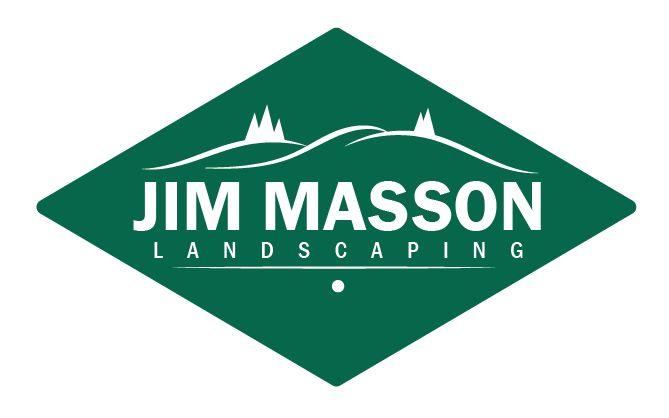 Jim Masson Landscaping