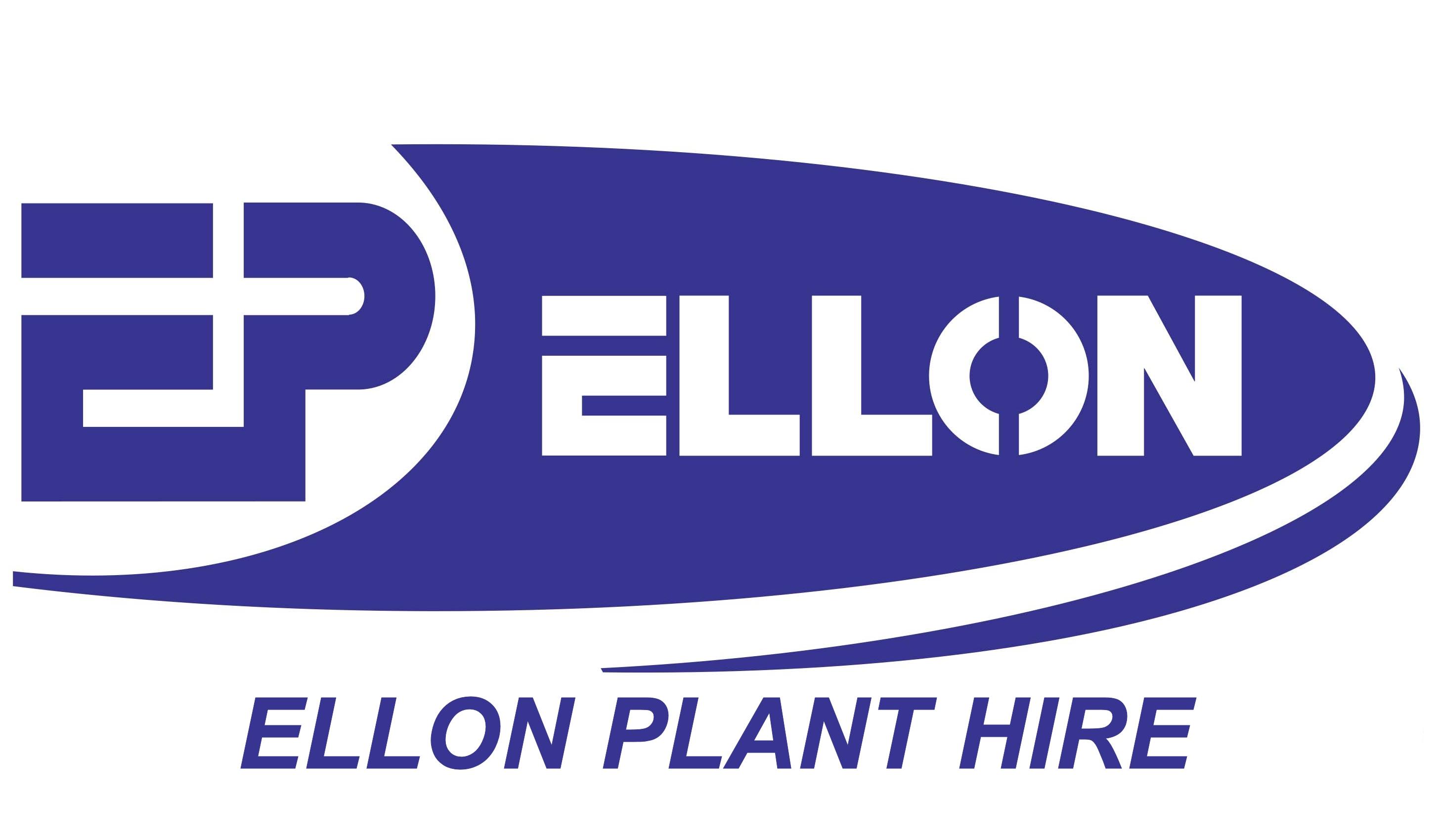 ellon_logos-1