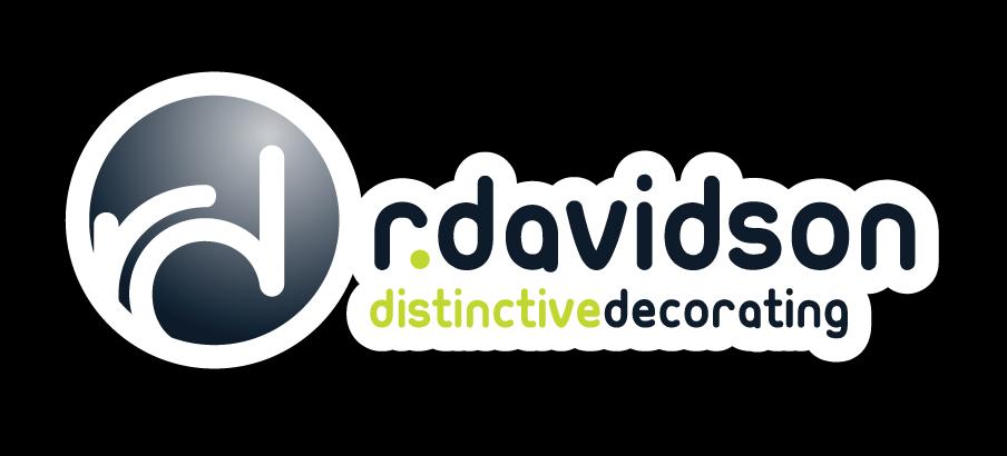 R Davidson