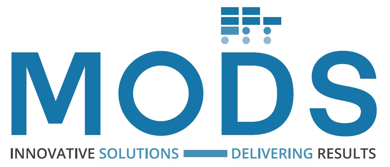 MODS-logo
