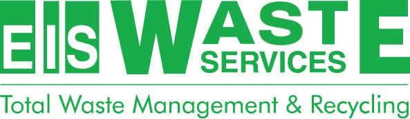 eis web logo