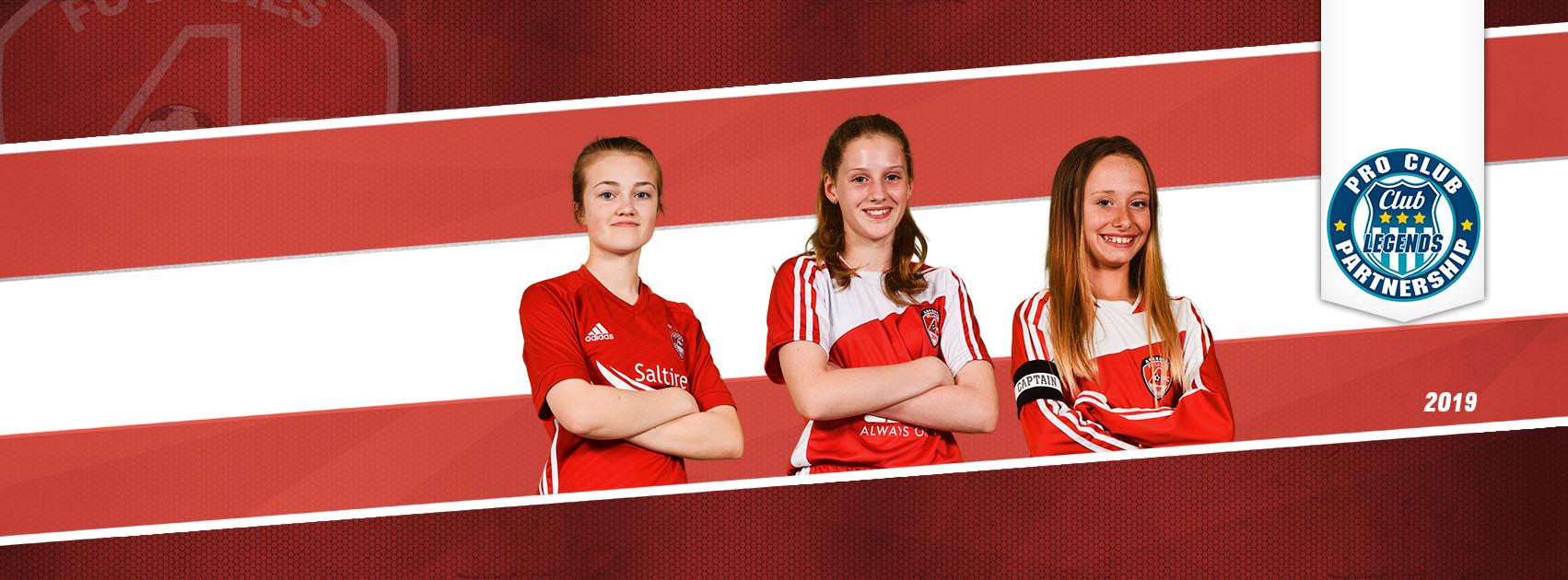 Aberdeen FC ladies-Facebook-Cover-TTN