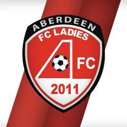 Aberdeen FC ladies-Profile-DS