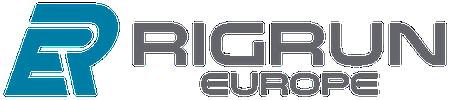 rigrun-2019-logo