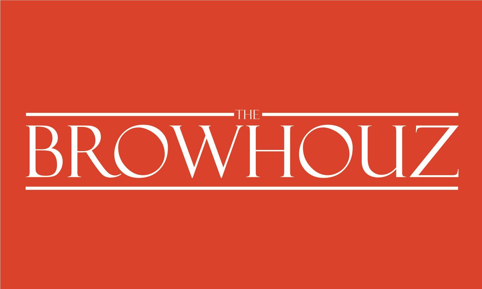 BrowHouz