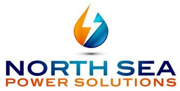 North Sea Power Solutions