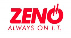 Aberdeen FC Ladies u15s Reds Zeno