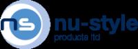 nu-style_logo