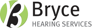 downloadBryce Hearing Services
