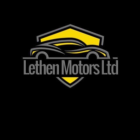 Lethen Motors Ltd