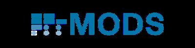 MODS LOGO2021
